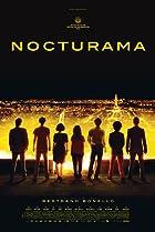 Image of Nocturama