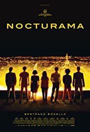 Image result for nocturama