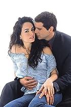 Image of Luciana y Nicolás