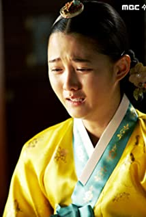 Aktori Bo-ra Nam