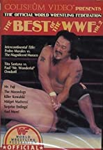 Best of the WWF Volume 2