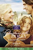 Image of Christmas with Holly