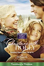 Christmas with Holly(2012)