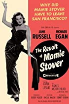 Image of The Revolt of Mamie Stover