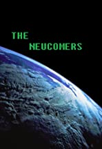 The Neucomers