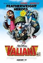 Primary image for Valiant