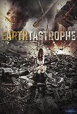 Earthtastrophe(2017)