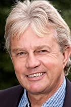 Image of Frazer Hines