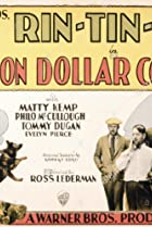 Image of The Million Dollar Collar