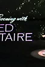 Another Evening with Fred Astaire