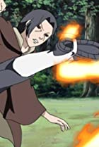 Image of Naruto: Shippûden: Tsuini sesshoku!! Naruto VS Itachi