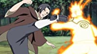 Tsuini sesshoku!! Naruto VS Itachi