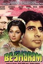 Image of Besharam