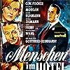 Menschen im Hotel (1959)
