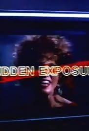 Sudden Exposure Poster