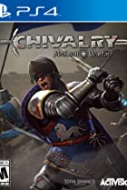 Image of Chivalry: Medieval Warfare