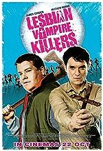 Vampire Killers(2009)