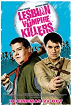 Image of Vampire Killers