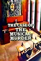 Image of Perry Mason: The Case of the Musical Murder