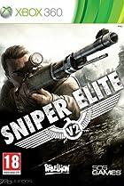 Image of Sniper Elite V2