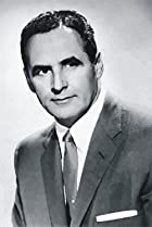 Image of Joseph Barbera