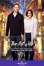 NONTON MOVIE – THE ART OF US (2017)