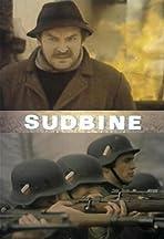 Sudbine