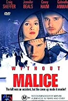 Image of Without Malice