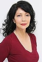 Debra Lamb's primary photo