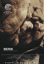 Berik Poster