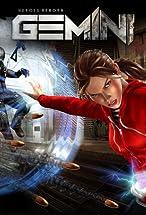 Primary image for Gemini: Heroes Reborn