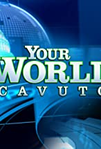 Primary image for Your World w/ Neil Cavuto