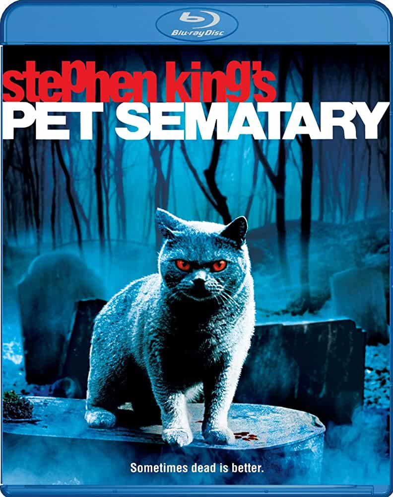 Pet Sematary 1989 Hindi Dual Audio 480p BluRay full movie watch online freee download at movies365.ws