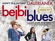 Baby Blues (2012)