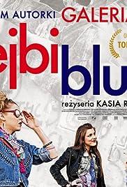 Bejbi blues Poster