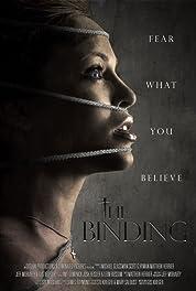 The Binding (2016)