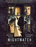 Nightwatch(1998)