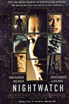 Image of Nightwatch