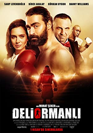 DELİORMANLI İZLE FULL HD