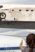 Shuttle Discovery's Last Mission