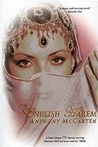 Image of The English Harem