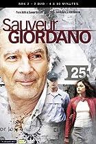 Sauveur Giordano (2001) Poster
