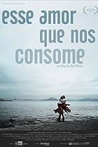 Image of Esse Amor Que Nos Consome