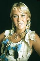 Image of Agnetha Fältskog