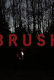 Brush (2016) - Short, Thriller.