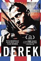 Image of Derek