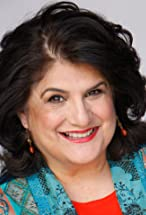 Livia Treviño's primary photo