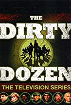 Primary image for Dirty Dozen: The Series