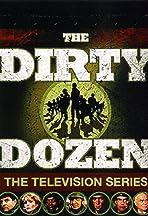 Dirty Dozen: The Series
