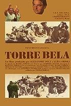 Image of Torre Bela